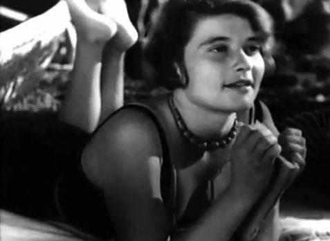 О странностях любви фильм 1936  википедия