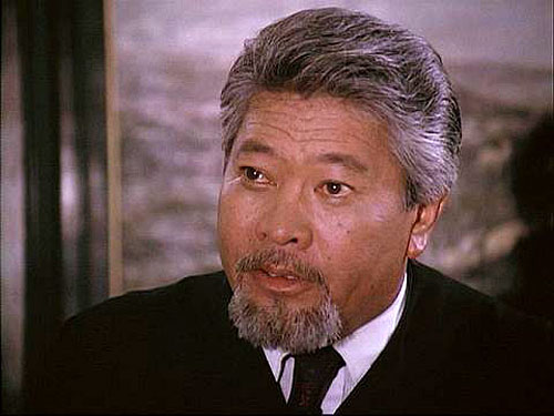 yuji okumoto net worth