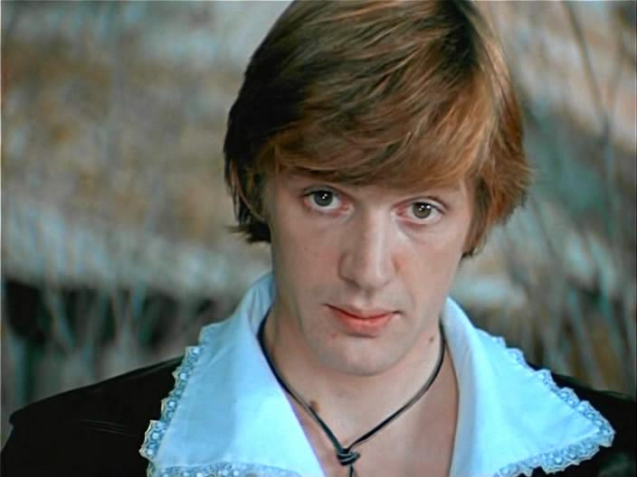 «Обыкновенное Чудо» — 1978