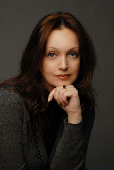Svetlana Amanova Net Worth