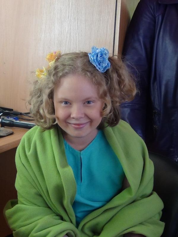 Анастасия Добрынина - фотографии - юные российские актрисы ...: http://www.kino-teatr.ru/kino/acter/c/ros/15006/foto/i2/333905/