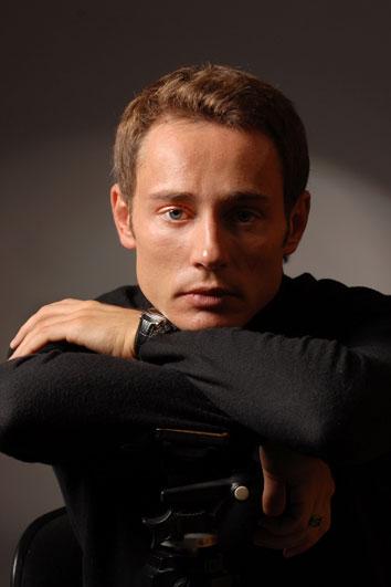 Dmitriy Alekseevich Isaev Net Worth