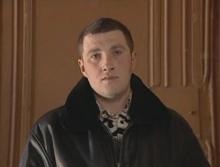 смотреть в хорошем качестве бандитский петербург адвокат