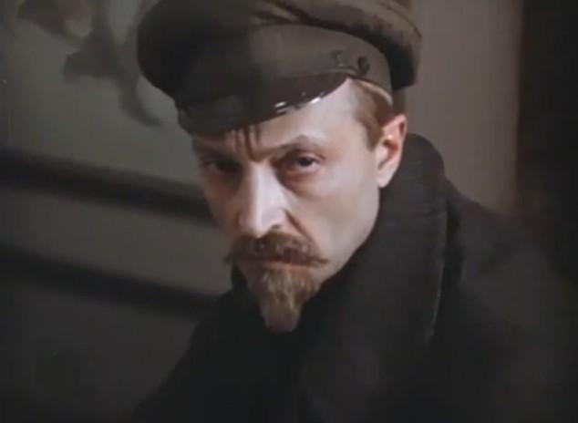 Михаил Козаков - '20-е декабря' (1981)