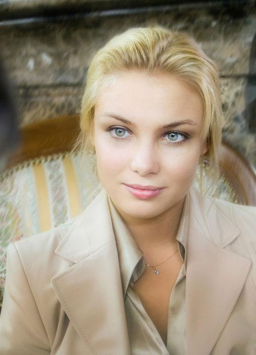 Актриса татьяна арнтгольц фото