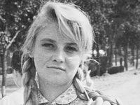 Наталья Кустинская - фото №7