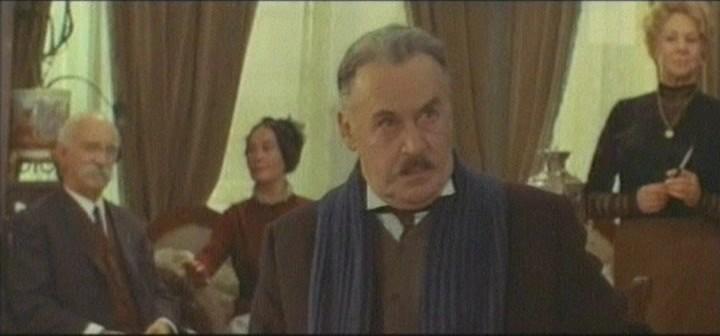 скачать кремлевские куранты 1970 торрент - фото 4