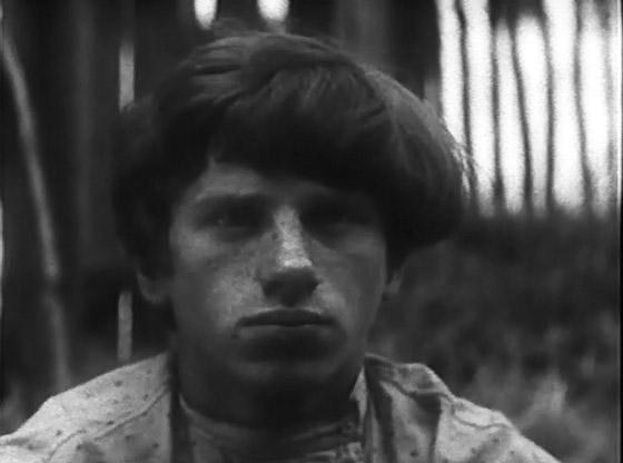 Первая Девушка 1968 Скачать Торрент - фото 8