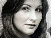 Аманда сейфрид (amanda seyfried) фотографии, биография.