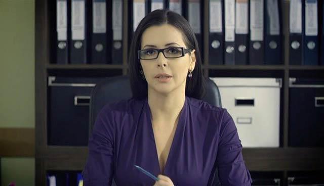 Лидия арефьева интерны 2010 2011
