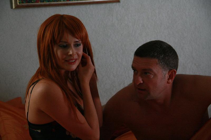 http://www.kino-teatr.ru/acter/album/25590/484593.jpg