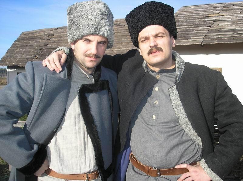 http://www.kino-teatr.ru/acter/album/256880/482824.jpg
