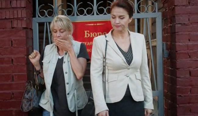 Людмила пошехонова голая фото 33038 фотография