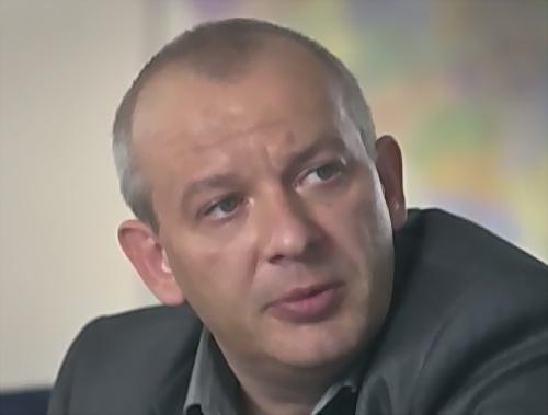 Актер Дмитрий Марьянов: жена, фото, биография и