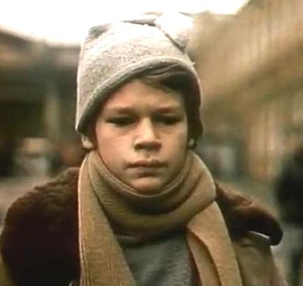 Советские фильмы смотреть онлайн российские фильмы - Кино
