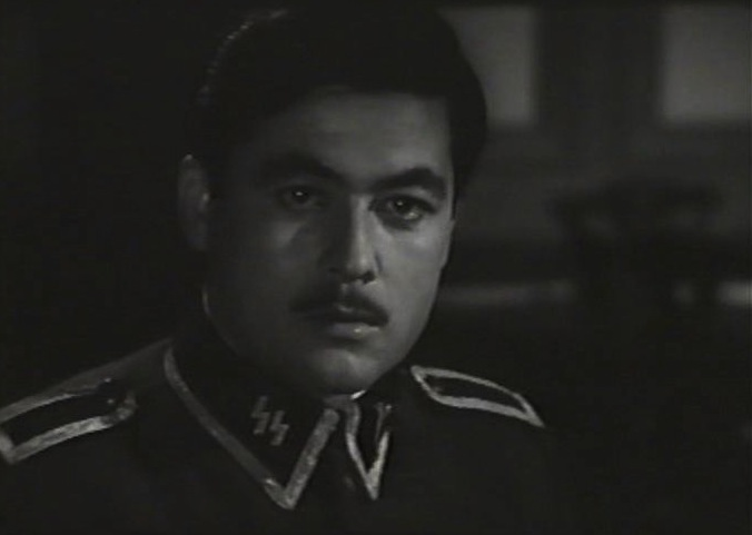 Туган Режаметов (Тўғон Режаметов) - фильмография - В 26-го не ...