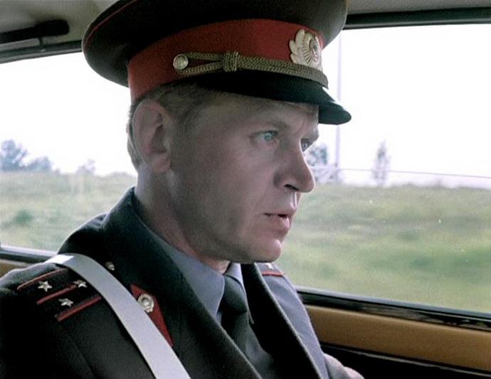 скачать инспектор гаи 1982 торрент - фото 6