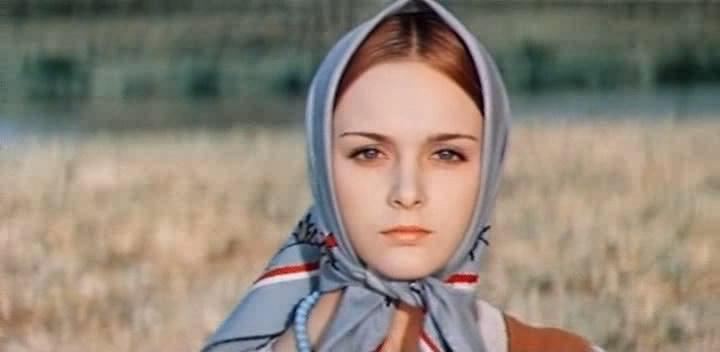 русские художественные фильмы с элементами