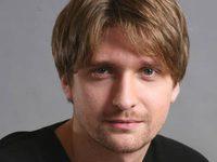 Дмитрий Пчела - фотографии - российские актёры - Кино-Театр.РУ