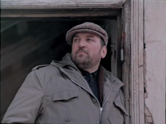 грачи 1982 фильм скачать торрент - фото 9