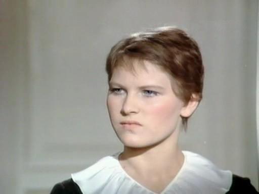 Дочки Матери Фильм 1974