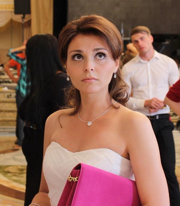Фильм Мой (2009) - актеры и роли - российские фильмы и ...