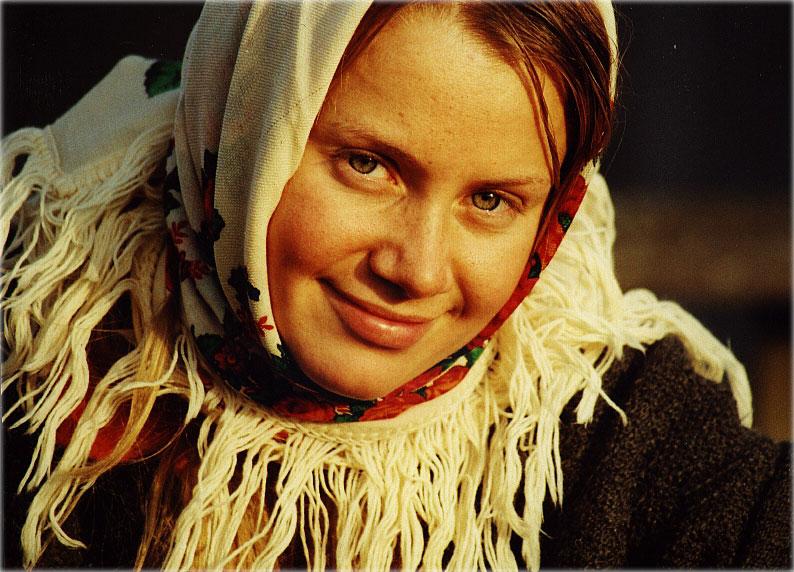Ольга Сидорова (Olga Sidorova) - фильмография