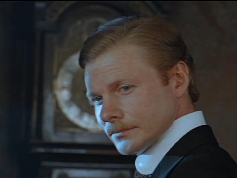 приключения шерлока холмса и доктора ватсона знакомство читать онлайн