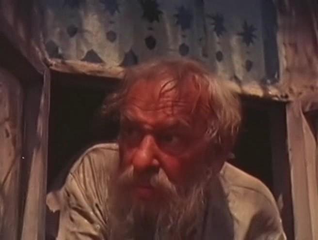 Фильмы фото прянишникова