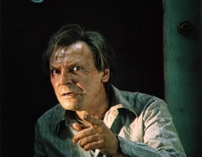 друг скачать торрент 1987 - фото 3