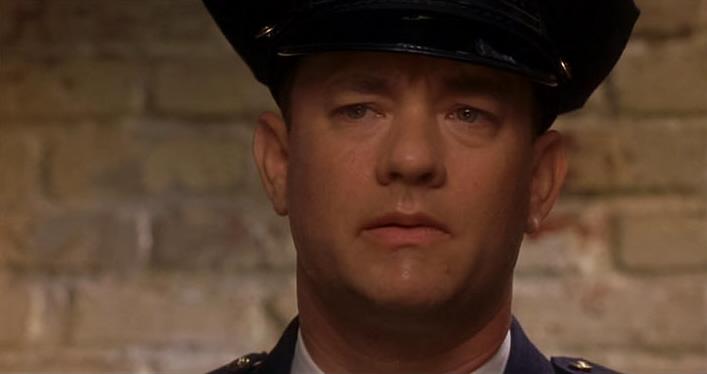 Том Хэнкс (Tom Hanks) - Фотографии, биография