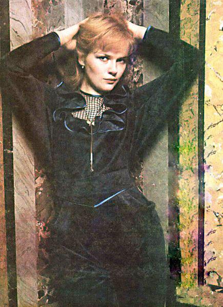 http://www.kino-teatr.ru/acter/album/5058/197530.jpg