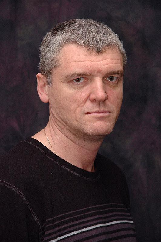 Сергей Плотников (II) - 14820