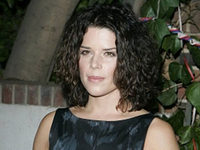 ��� �������� (Neve Campbell) - ���� �5