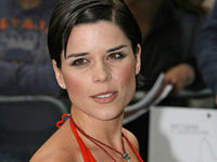 ��� �������� (Neve Campbell) - ���� �2