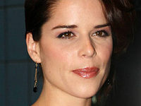��� �������� (Neve Campbell) - ���� �4