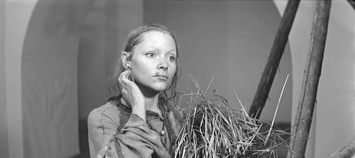 Кадры из фильма андрей рублев кадры из фильма