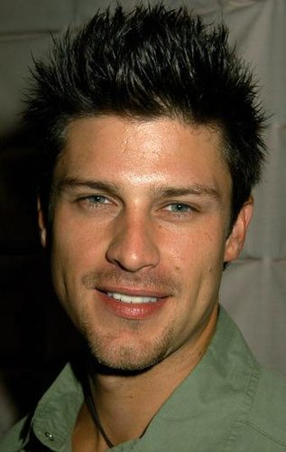 greg vaughan net worth