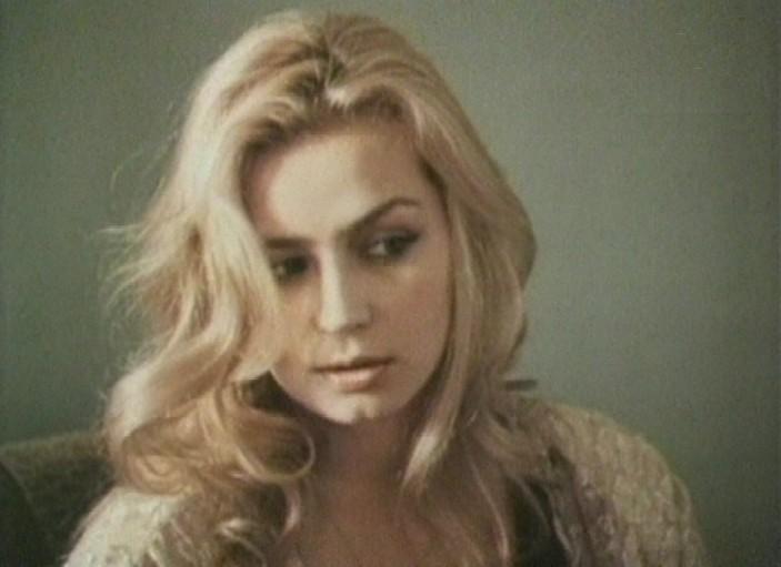 Александра колкунова - фото мир в другом измерении (1989-1990) - актер онлайн