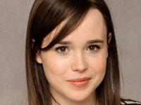 Эллен Пэйдж (Ellen Page) - фотографии - голливудские ... эллен пейдж фильмография