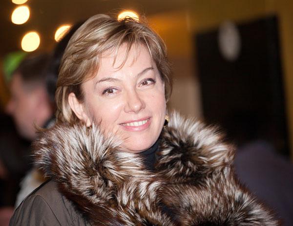 Арина шарапова arina sharapova 14 февраля 2011