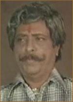 chandrashekhar pm
