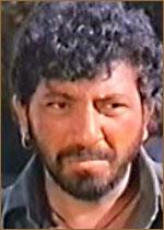 amjad khan death photos