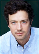 Christian Coulson (born 1978) naked (75 images) Topless, Facebook, butt
