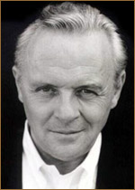 Энтони Хопкинс (Anthony Hopkins) фотографии