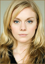 christina cole doctor who
