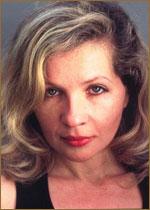 Ева Ионеско (Eva Ionesco) - биография - европейские актрисы - Кино ...