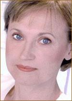 Nikki anderson актрисы который сней играли в фильмах