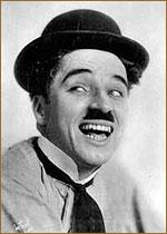 Чарльз Спенсер Чаплин (Charles Spencer Chaplin, Charlie Chaplin ...