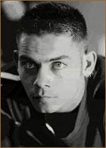 Гэбриел Дэймон (Gabriel Damon) - фильмография - голливудские ...